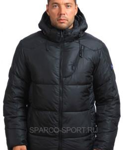 Куртка мужская CAPTAIN Артикул: C14-04H