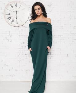 Платье 972