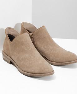 РАСПРОДАЖА! ботинки женские