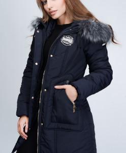 Зимняя куртка -23985