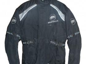 Куртка текстильная BUFFALO р.L