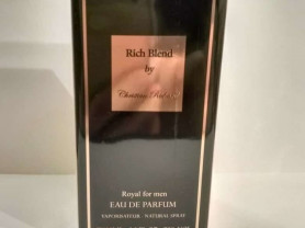 Christian Richard Royal men 100 ml