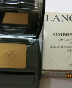 Lancome Ombre absolue тени-моно