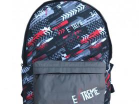 Рюкзак Extreme