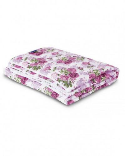 Одеяло Мио-Текс Холфитекс облегченное 140*205