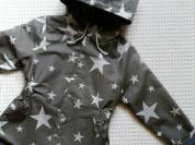 Летняя курточка
