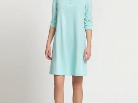Новое платье белорусской фирмы Prio