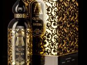 Attar Collection The Queen of Sheba edp 100 ml