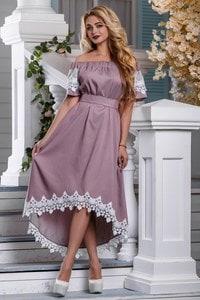 Платье 2650
