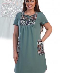 Платье 894