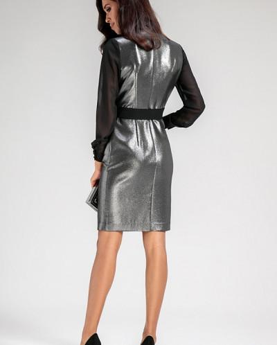 Платье М-1278