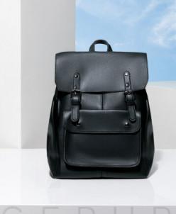 Трендовый городской рюкзак
