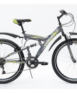Велосипед 26 Stinger Falcon