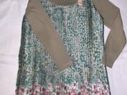 Платье Blumarine 128р.