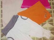Одежда пакетом р. 44-46