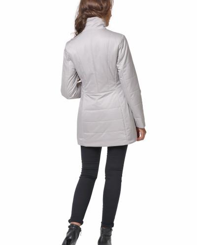 """Куртка """"Мелисса"""" 19"""