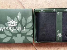 Новый кошелек/ портмоне