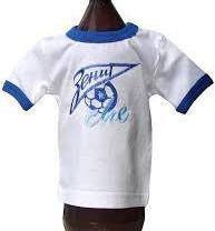 Мини-футболки к 23 февраля