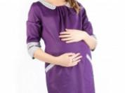 Платья для беременных новые! Распродажа остатков