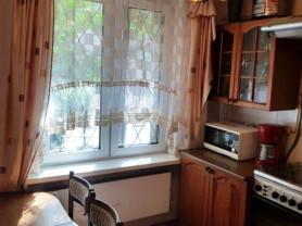3-х комнатная квартира Рязанский проспект