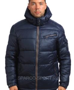 Куртка мужская SPARCO Артикул: SPC1423