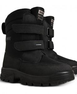 Ботинки Demar 1602 Matti
