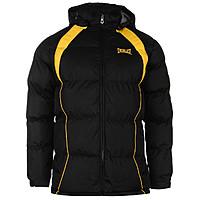 Новая фирменная куртка Everlast. Супер цена - 2500