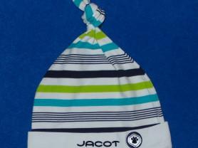 Шапка Jacot, ОГ 48-50 см