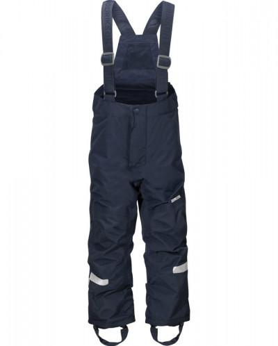 Зимние брюки Didiriksons Idre р140