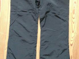 Спортивные брюки Outventure, p.48