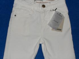 Новые джинсовые шорты Zara, 98-104 см