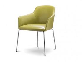Кресло Lite S.33