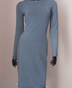 Платье FV 2233