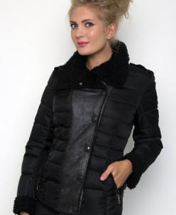 Куртка Mohnass Зима 2014, 42-50