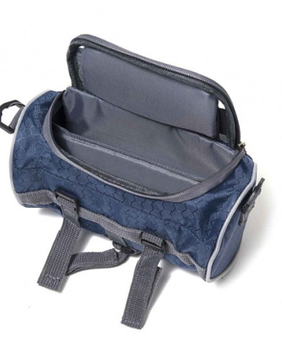 Органайзер-сумка на руль ВЕЛО