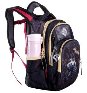 Школьный рюкзак Across ACR19-CH320-1