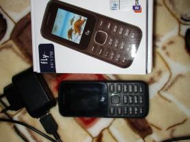 телефон флу178