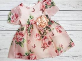 Нарядные платья (новые)