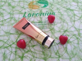 Лосьон Victoria's Secret Виктория сикрет Love Spell Fragrance
