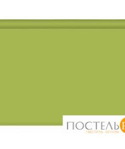 Ткань однотонная (80% непроницаемая) Зеленый 80*160, Категор