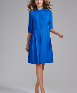 Платье М-989 / 19