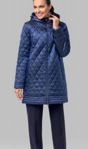 Куртка женская LA-P03241