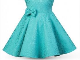 Alisia Fiori!Нереально красивое платье!😍👗