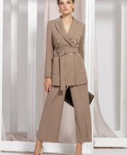 брюки, жакет Kaloris Артикул: 1620