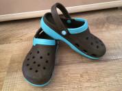 Crocs С12-13