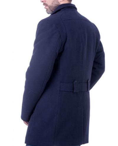 Пальто мужское V-54-000-4