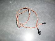 Кнопка включения компьютера Power SW
