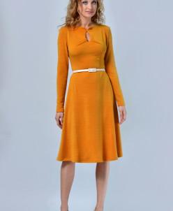 Платье К-011016А