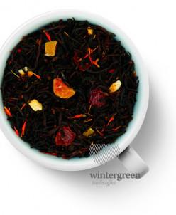 """Чай черный """"Чёрный Император"""""""