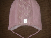 Теплая шапка REIMA д/д.Размер 50-52.